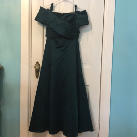 Jordan Dresses & Skirts - Prom / Bridesmaid dress
